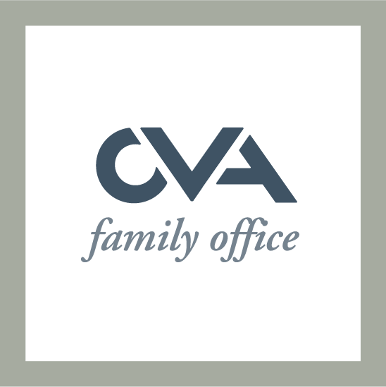 CVA Family Office